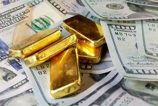 سکه و دلار دوباره گران شدند؛ جدول قیمت های امروز 25 مهر 1400