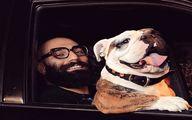 حکم اعدام حمید صفت خواننده رپ تائید شد