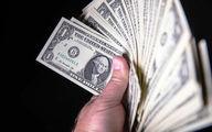 قیمت دلار، یورو، پوند امروز یکشنبه 19 اردیبهشت 1400