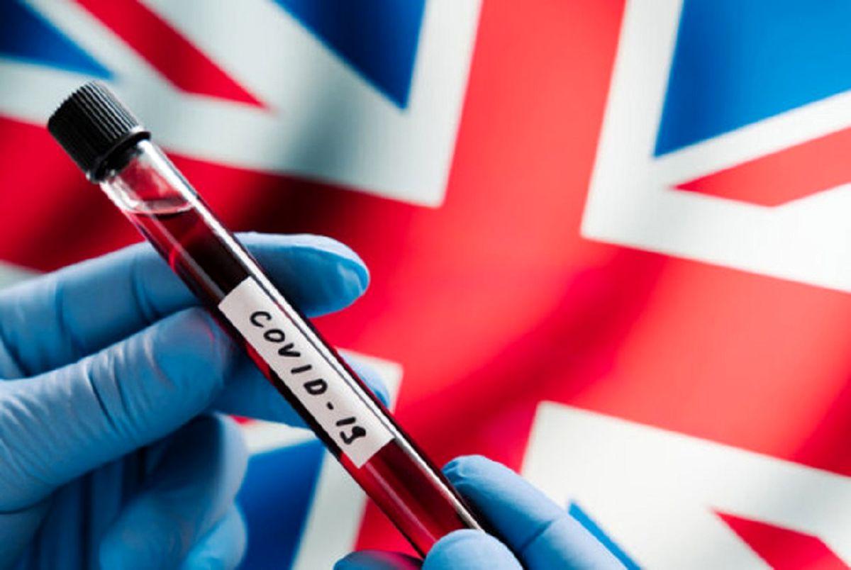 افزایش مبتلایان به کرونای انگلیسی در شهرستان فسا