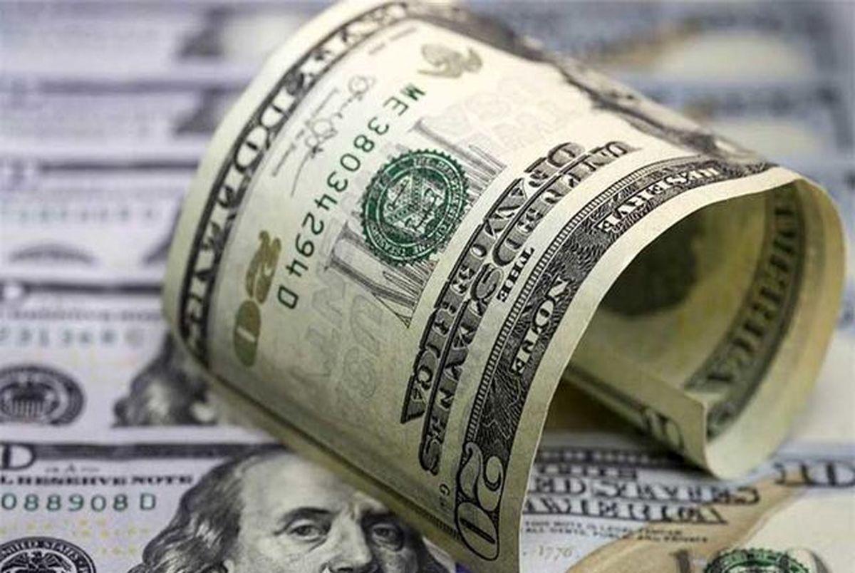 قیمت دلار ، یورو ، درهم و لیر امروز چهارشنبه 24 دی ماه 99