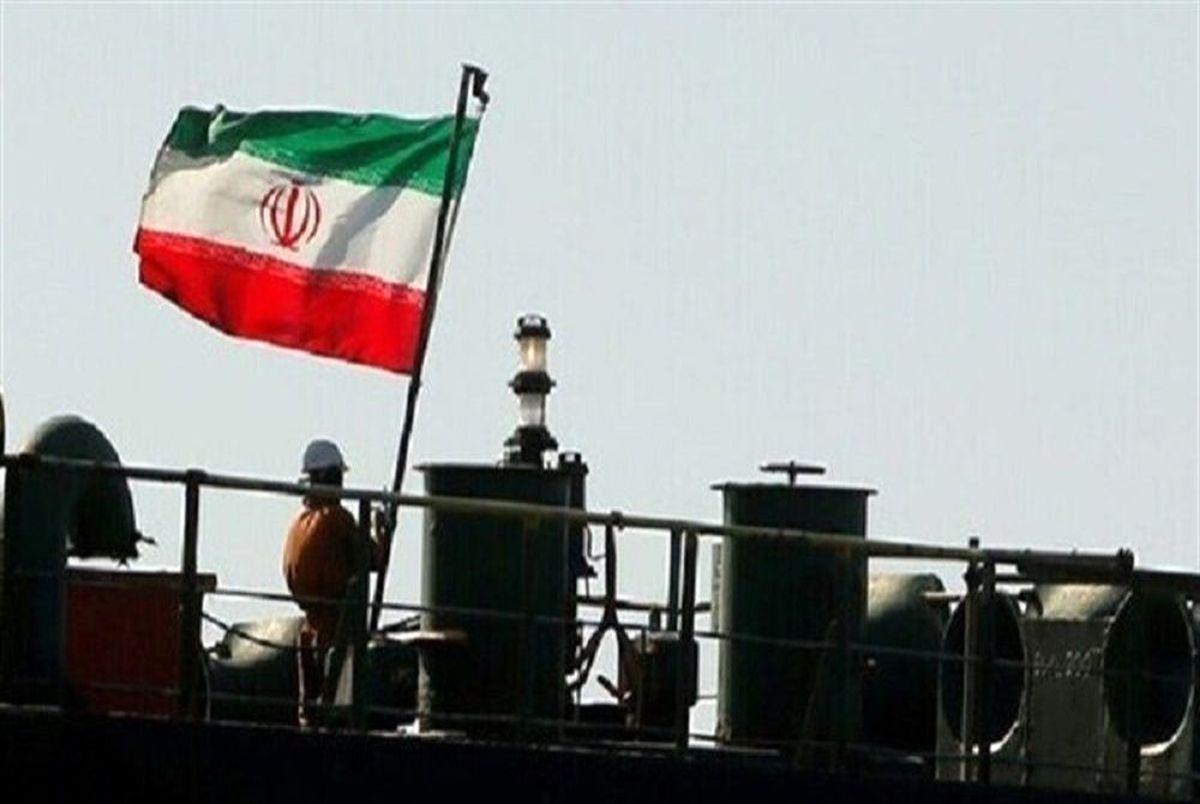 به کشتی ایرانی ساویز در دریای سرخ حمله موشکی شد؟
