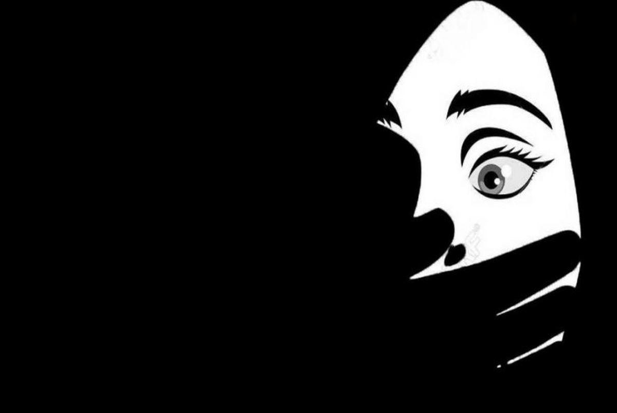 تجاوز به زن تهرانی در جاده لواسان؛ ملیحه فقط ضجه زد!