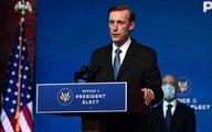 خوشبینی واشنگتن به حصول توافق با دولت روحانی
