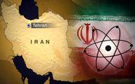 اعتراف آمریکا به تسلیحاتی نبودن برنامه هسته ای ایران