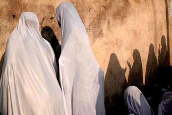 روایت پنج زن از آزار جنسی در مراسم حج!