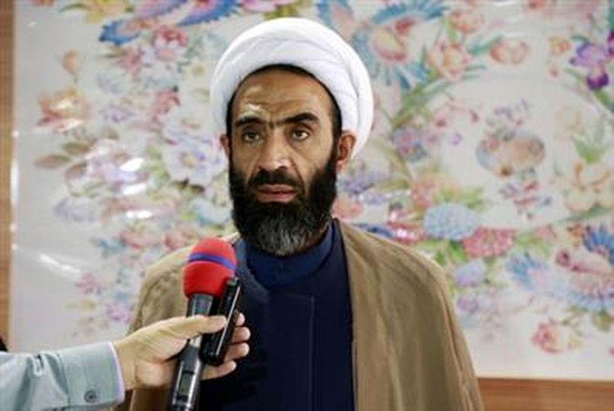 نماینده خمینی شهر: خدا شرِ روحانی را کم کند!