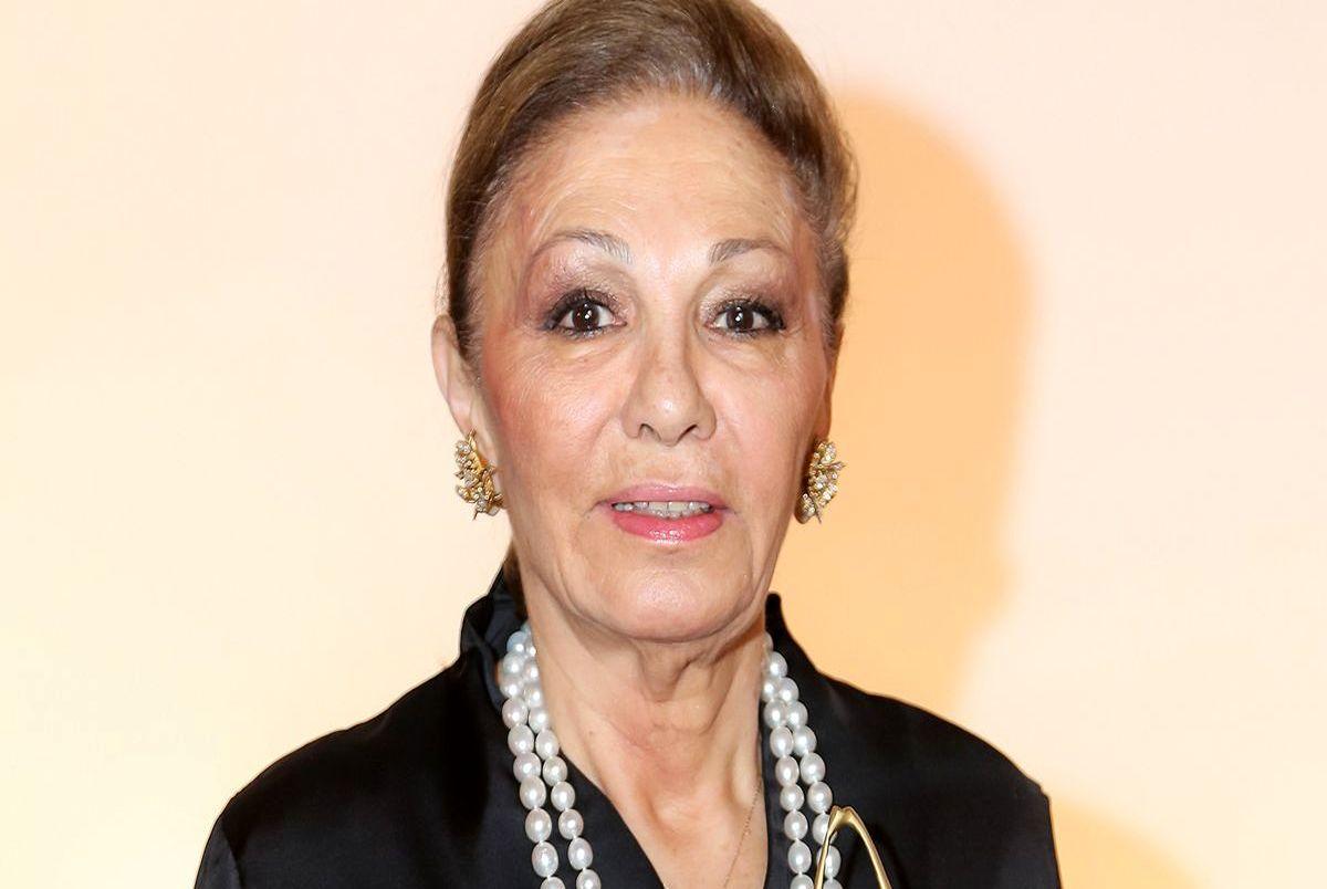 فرح پهلوی آخرین ملکه ایران