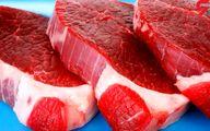 قیمت گوشت قرمز امروز سه شنبه 12 اسفند 99