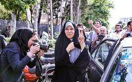 از پیشنهاد جنجالی احمدی نژاد تا نه به انتخابات!