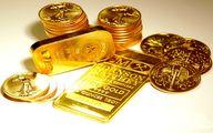 ترس از ریزش بزرگ در قیمت سکه