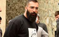 واکنش حمید صفت به حکم اعدامش!
