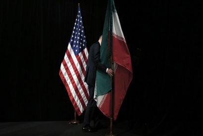 بازگشت همزمان ایران و آمریکا به توافق هسته ای
