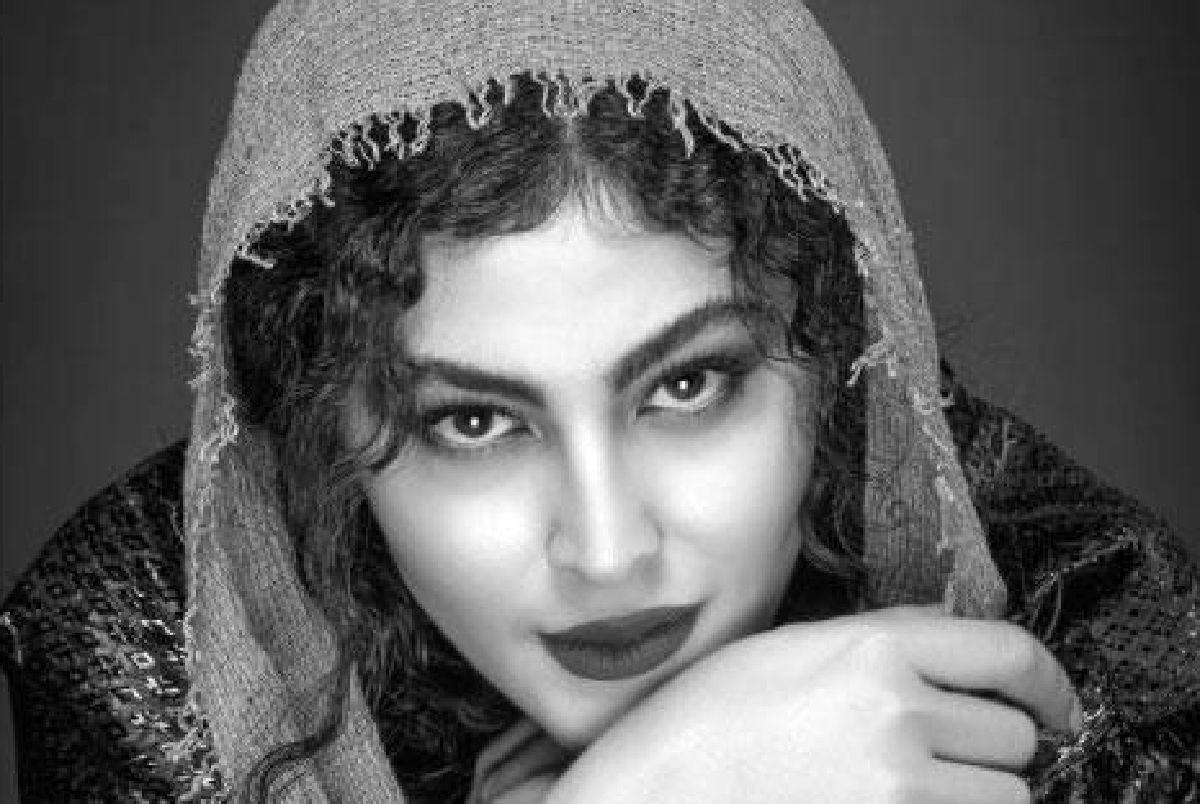 Maryam Momen Shayanews