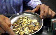 سال 99 کدام سکه بیشتر سود داد؟
