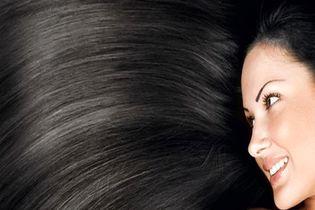کراتینه مو چیست و آیا روش مناسبی برای صافی موهاست؟