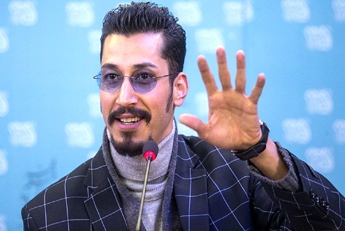 bahram afshari shayanews