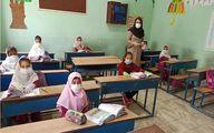 علت تاخیر در اجرای رتبه بندی معلمان چیست؟