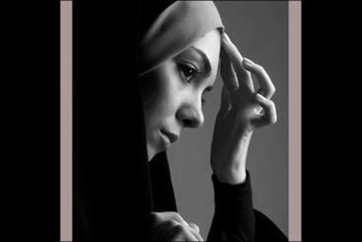 جزئیات تازه از مرگ آزاده نامداری از زبان معاون اول دادستان تهران