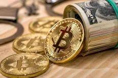 چرا بیت کوین وارد نظام بانکی کشور نمی شود؟