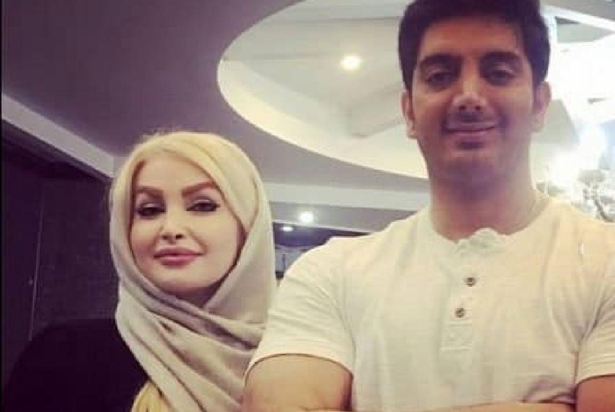 farzad farzin shayanews