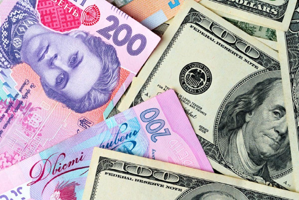 دلار دوباره وارد کانال ۲۵ هزار تومان شد، افزایش نسبی قیمت دلار