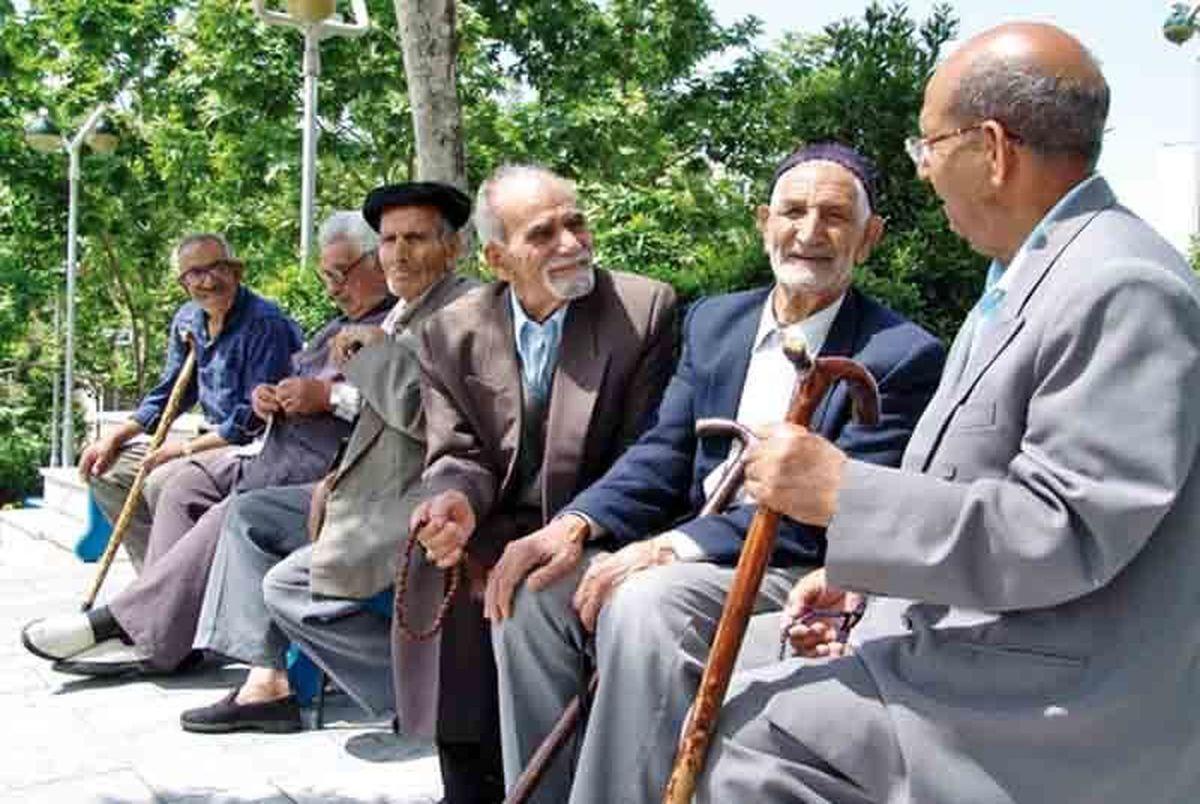فرهنگیان بازنشسته