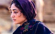 بهزاد فراهانی: قول خاتمی درباره گلشیفته قول نبود!