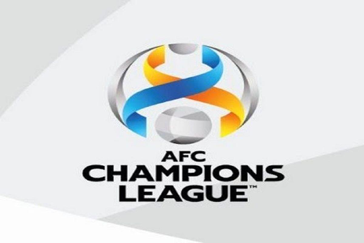 لیگ برتر فوتبال آسیا