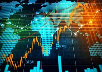 افزایش قیمت نفت چه تاثیری در بورس دارد؟