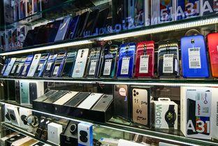 این گوشی های موبایل را با چهار میلیون تومان بخرید
