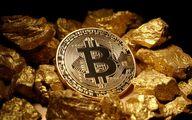 قیمت بیت کوین و ارزهای دیجیتال امروز چهارشنبه 1 اردیبهشت 1400