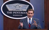 حمله به مواضع ما در عراق و سوریه تهدیدی جدی است