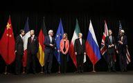 نیویورک تایمز: فشار حداکثری علیه تهران شکست خورده است
