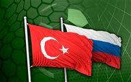 سوپرلیگ اروپا با حضور قهرمانهای روسیه و ترکیه