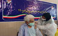 اعلام زمان مراجعه تزریق دوز دوم واکسن کرونا