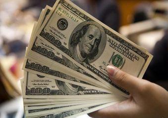 قیمت دلار و یورو در صرافی ملی امروز سه شنبه 21 اردیبهشت 1400