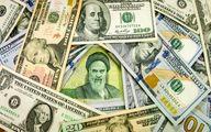 قیمت دلار، یورو، پوند امروز پنجشنبه 16 اردیبهشت 1400