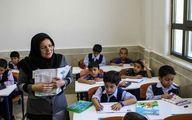 رفع ابهامات پرداختی فوق العاده ویژه معلمان