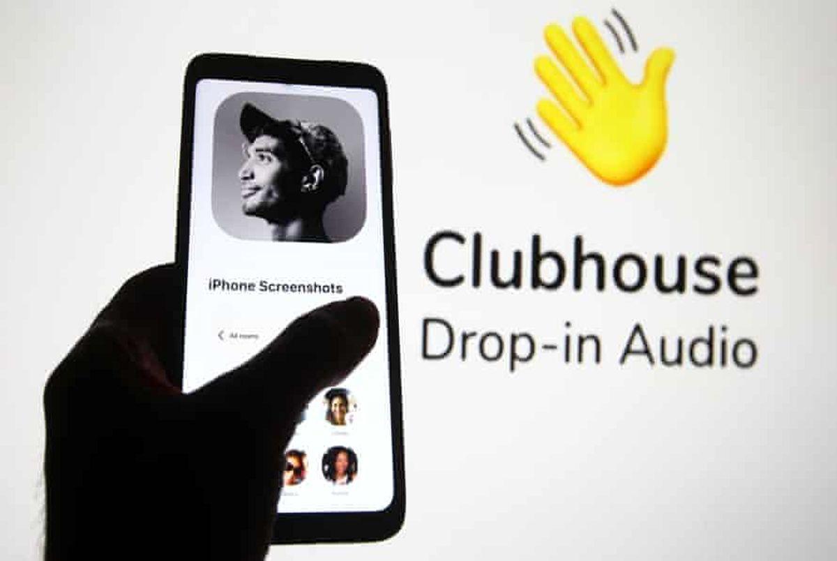 اپلیکیشن کلاب هاوس چیست و چگونه می توان عضو آن شد؟