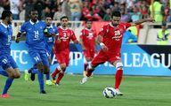 احتمال حذف پرسپولیس و الهلال از لیگ قهرمانان؛ قضیه چیست؟