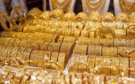 پیش بینی قیمت طلا در هفته چهارم فروردین