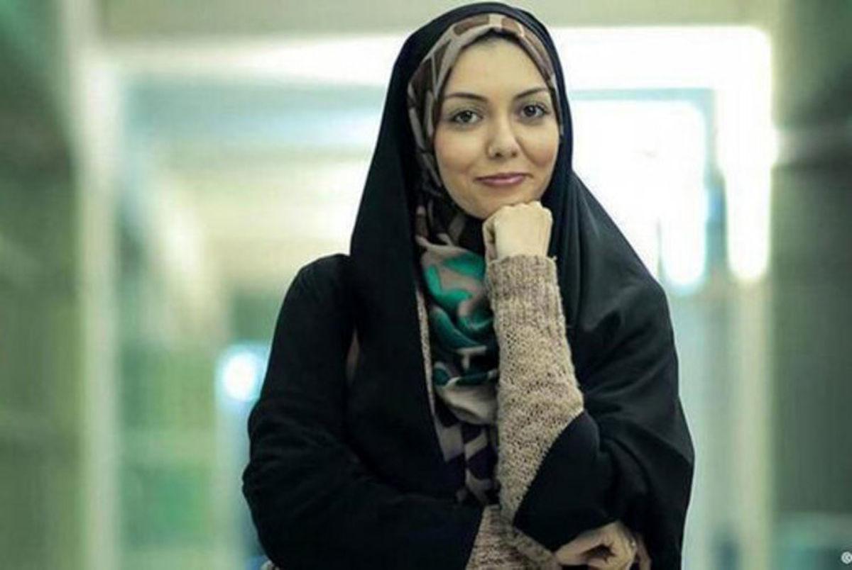جزئیات تازه از فوت آزاده نامداری از زبان سرپرست دادسرای جنایی تهران + فیلم