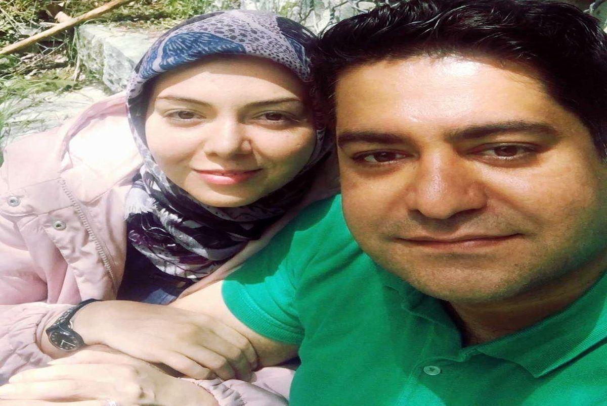 علت درگذشت آزاده نامداری مشخص شد