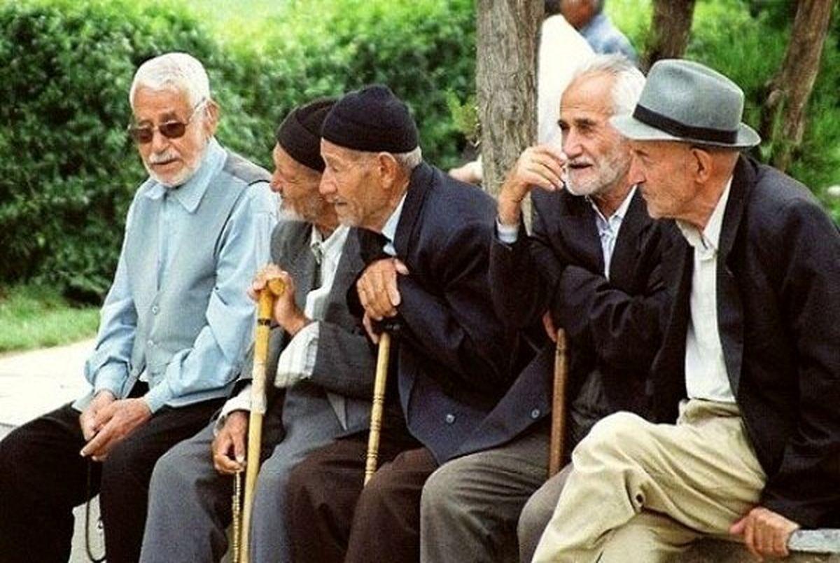 150 هزار میلیارد تومان برای همسان سازی حقوق بازنشستگان