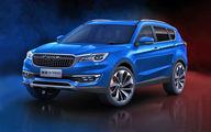 قیمت خودروهای ایران خودرو و سایپا امروز پنجشنبه 2 اردیبهشت 1400
