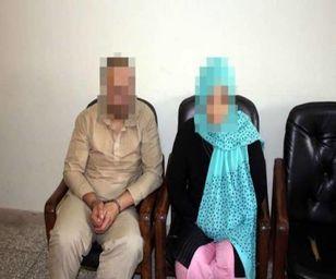 ماجرای فجیع قتل نوزاد یک روزه توسط مادرش!
