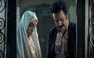 تماشای آنلاین سریال جلال 2 قسمت اول 1