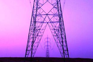 عرضه ۶۹ هزار کیلووات ساعت برق در بورس انرژی