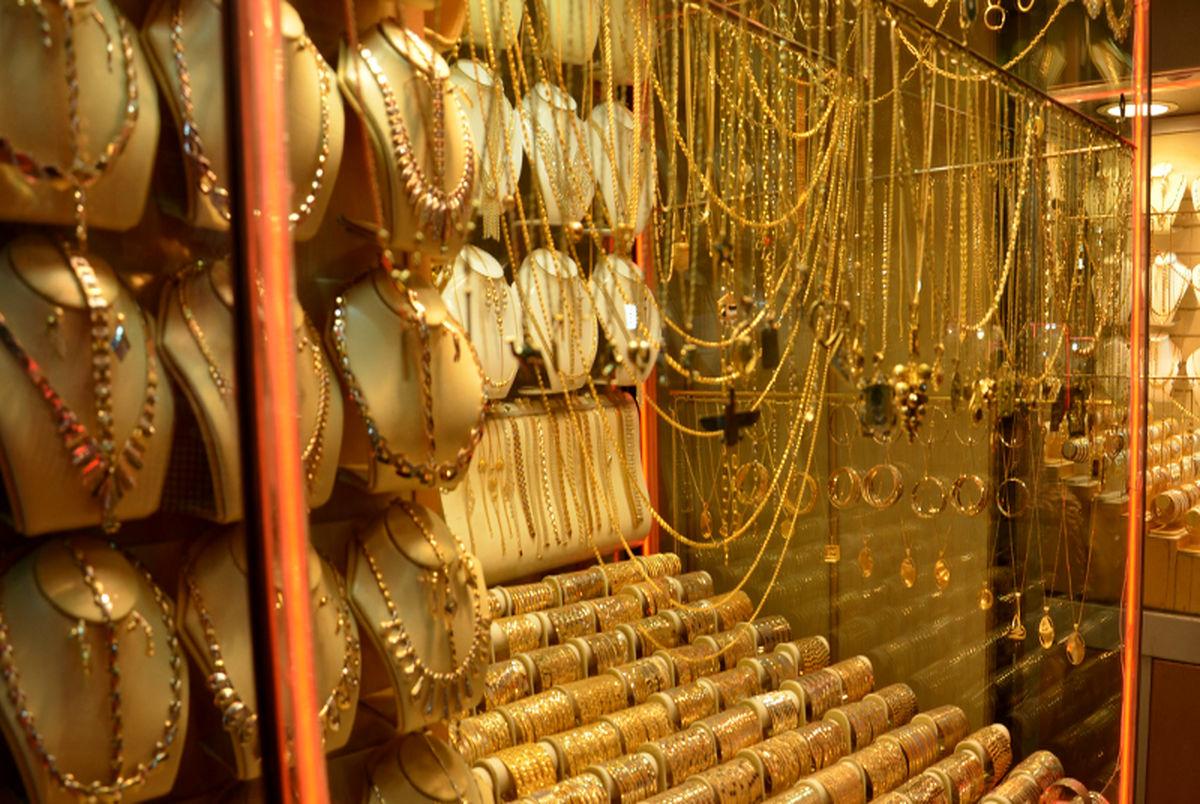 قیمت طلا 18 عیار و انواع سکه امروز سه شنبه 21 بهمن 99